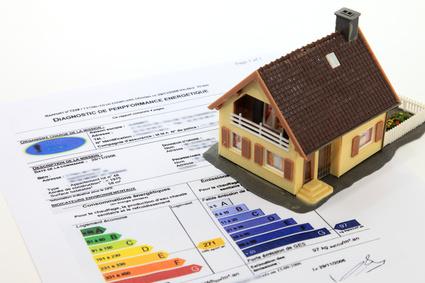 Le DPE pour choisir un logement économe